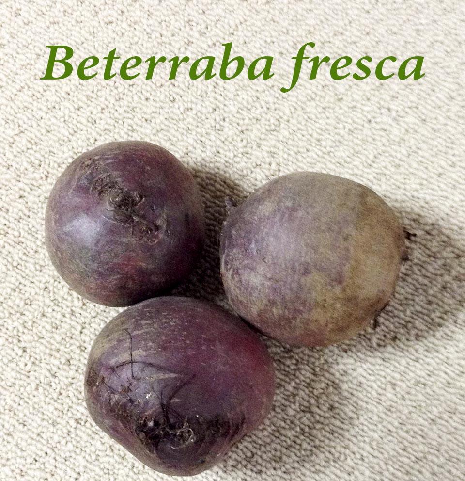 beterraba-fresca01