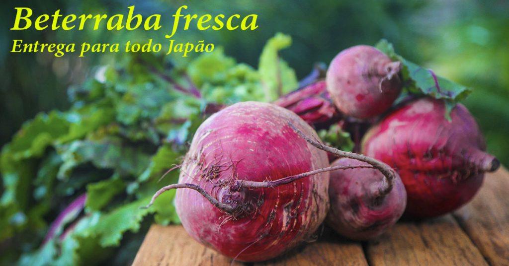 beterraba-fresca-facebook